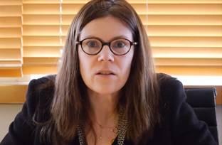 Synthèse par le Dr <b>Audrey Schmitt</b> des nouvelles recommandations de l&#39;HAS « ... - Audrey-Schmitt