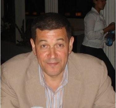 M. Taleb
