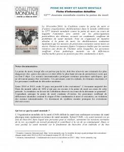 Edipsy_Coalition Mondiale peine de mort_FAITS et CHIFFRES_Page_01