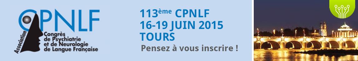 banniere CPNLF 2015