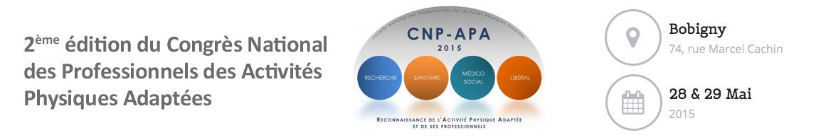 banniere CNP APA