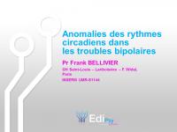 1.5 Rythmes circadiens et troubles BP_FB