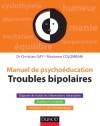 Manuel de psychoeducation dans les troubles bipolaires