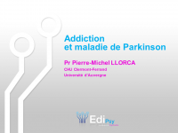 Edipsy_2.0AddictionetParkinson_PML-1