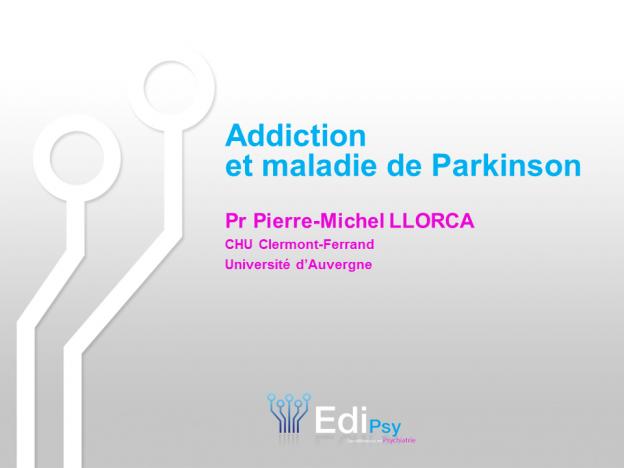 Edipsy_2.0AddictionetParkinson_PML-1