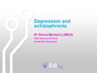 Edipsy_2.4Depressionetschizophrenie_PML-Diapositive1