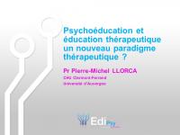 Edipsy_2.5PsychoEducationparadigme_PML-1