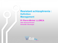 Edipsy_2.8Resistant schizophrenia_PML-1