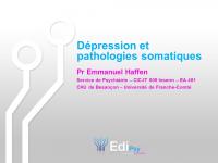 Edipsy_3.2Depression_soma_EH-1