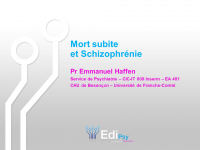 Edipsy_3.5 mortsubite_SCZ-1