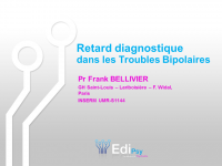 Retard diagnostique TB