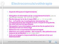 Diapositive21