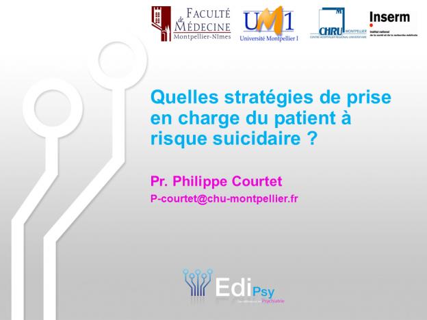 EdiPsy_Prise en charge du risque suicidaire_PhC