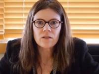 Audrey Schmitt