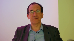 Manuel Bouvard