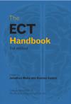 ECT Handbook
