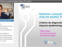 Edipsy_Addiction comportementale_TDAH_partie1