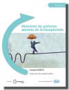 EdiPsy Livre Histoire de schizophrene