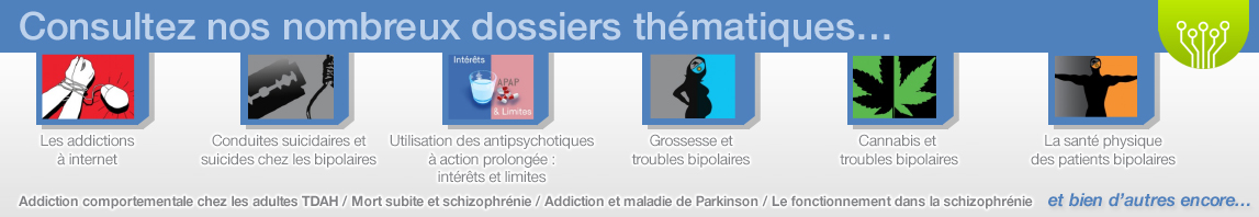 edipsy_banniere dossiers thematiques
