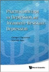 Image Pharmacotherapy fr depression_Conseil de lecture