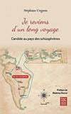 Livre_CognonStephane2